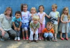 2014_06_jardin_enfants