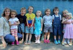 2014_06_jardin_enfants_2