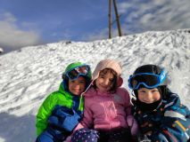 neige_2021-01-22-2
