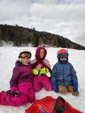 neige_2021-01-22-3