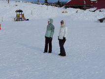 neige_2021-01-22-6