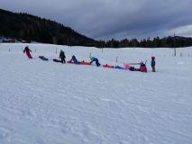 neige_2021-01-22-8